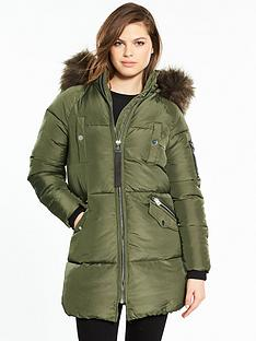 river-island-padded-coat--khaki