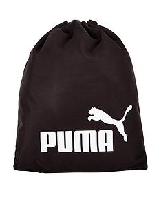 puma-phase-gym-bag