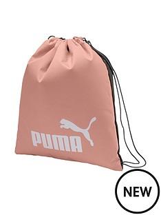 puma-phase-gym-bag