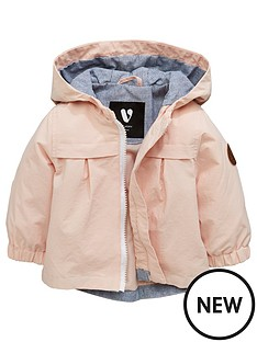 mini-v-by-very-baby-girls-frill-raincoat