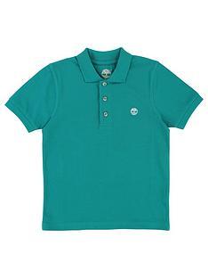 timberland-boys-short-sleeve-classic-polo
