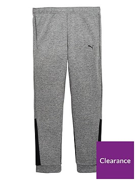puma-boys-tech-fleece-pant