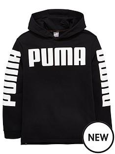 puma-boys-rebel-overhead-hoody
