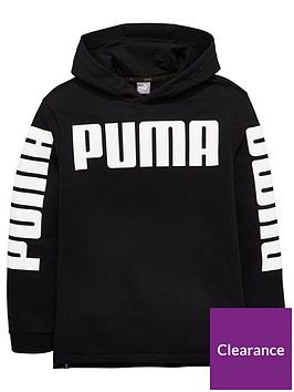puma-boys-rebel-overhead-hoody