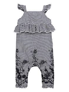 mini-v-by-very-baby-girls-embroidered-frill-gingham-romper