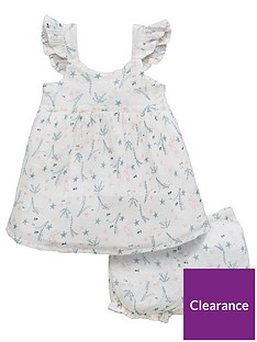 mini-v-by-very-baby-girls-woven-summer-dress-amp-knicker-set-white
