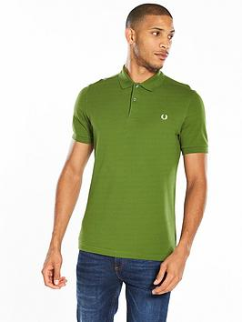 fred-perry-polo-shirt