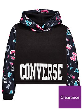 converse-girls-printed-cropped-pullover