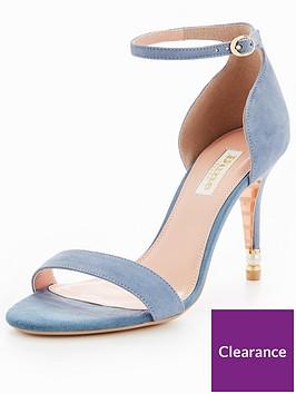 dune-london-moira-pearl-heel-sandal
