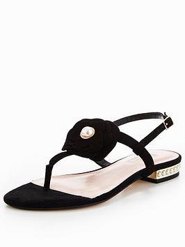 dune-london-nelles-toe-thong-flower-sandal