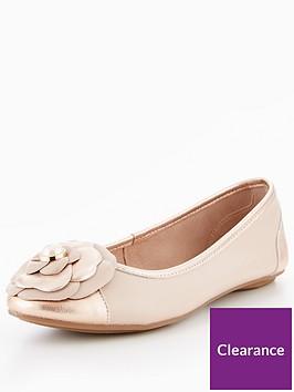 dune-london-hyacinth-pearl-detail-ballerina