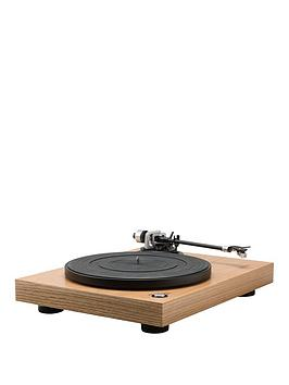roberts-rt100-turntable