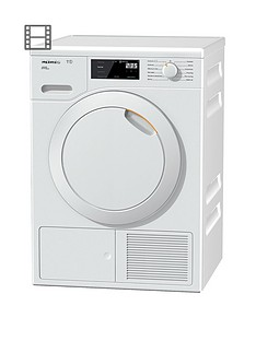 miele-miele-tce520-wp-8kg-heat-pump-tumble-dryer-white