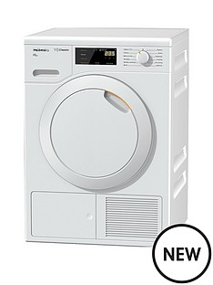 miele-miele-tdb220-7kg-heat-pump-tumble-dryer-white