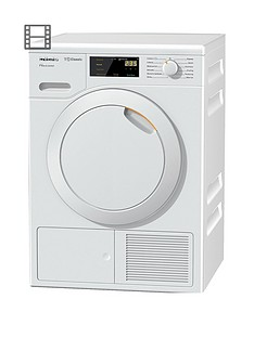 miele-tdd220-8kg-heat-pump-tumble-dryer-with-ecodrynbsptechnology-white
