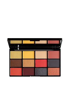 nyx-professional-makeup-nyx-professional-make-up-in-your-element-shadow-palette-fire