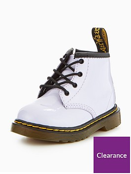 dr-martens-brooklee-4-eye-lace-boot