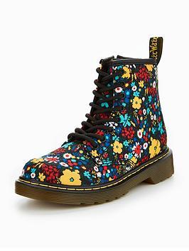 dr-martens-dr-martens-brooklee-wanderflora-8-eye-boot