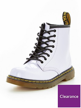 dr-martens-delaney-8-eye-lace-boot