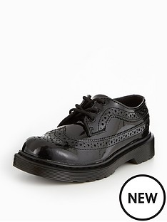 dr-martens-3989-brogue-shoe