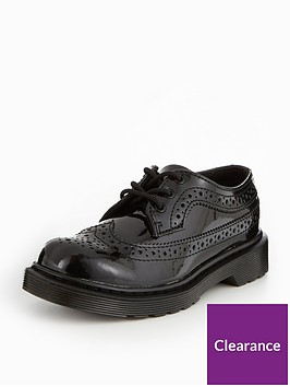 dr-martens-kids-3989-brogue-shoe-black