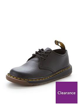 dr-martens-cavendish-3-eye-shoe