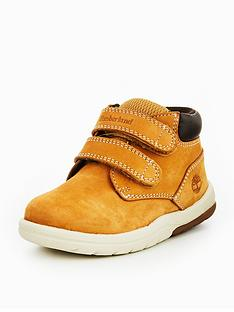 timberland-toddle-tracks-hampl-boot