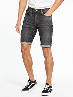 levis-levi039s-511-slim-cutoff-short