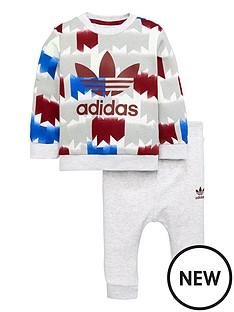 adidas-originals-baby-graphic-crew
