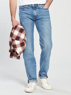 levis-levi039s-502-regular-tapered-jeans