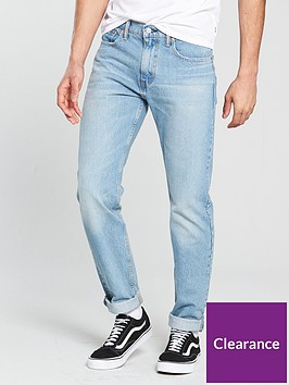levis-levi039s-502-regular-tapered-jeans