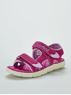 timberland-perkins-row-2-strap-sandal
