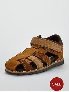timberland-pokey-pine-fisherman-sandal