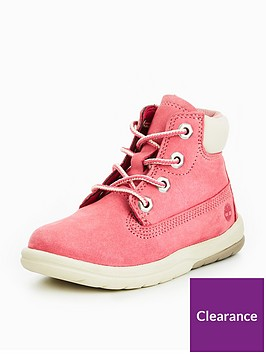 timberland-toddle-tracks-6-in-boot