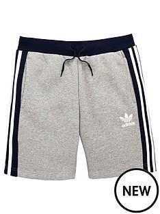 adidas-originals-boys-fl-shorts