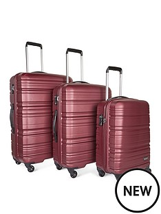 antler-saturn-4-wheel-3-piece-luggage-set