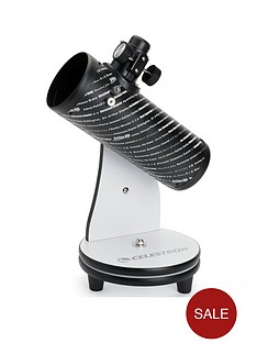 celestron-firstscope-76