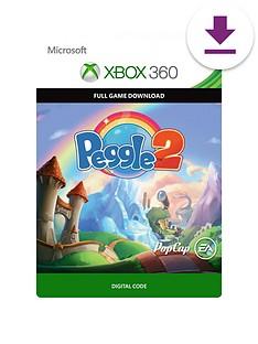 xbox-peggle-2