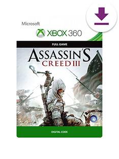 xbox-assassin039s-creed-iii