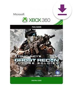 xbox-ghost-recon-future-soldier