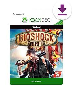 xbox-bioshock-infinite