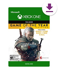 xbox-the-witcher-3-wild-hunt-game-of-the-year