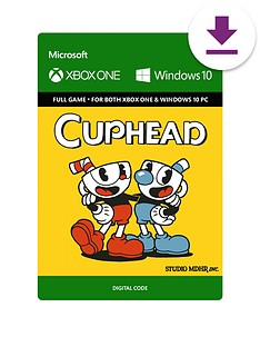 xbox-cuphead