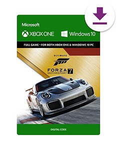 xbox-forza-motorsport-7-ultimate-edition