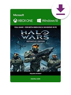 xbox-halo-wars-definitive-edition