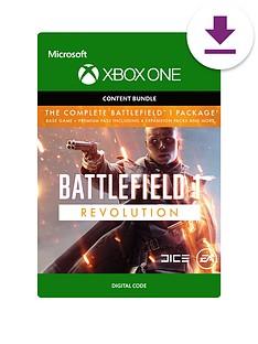 xbox-battlefield-1-revolution