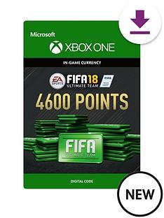 xbox-fifa-18-ultimate-team-fifa-points-4600