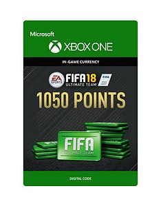 xbox-fifa-18-ultimate-team-fifa-points-1050