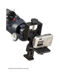 celestron-photo-adapter-compact-digital-camera