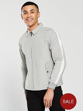 native-youth-sopodilla-coach-jacket